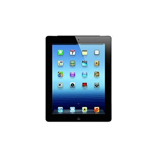 Apple NEW iPad Cellular 32GB Tablet Computer