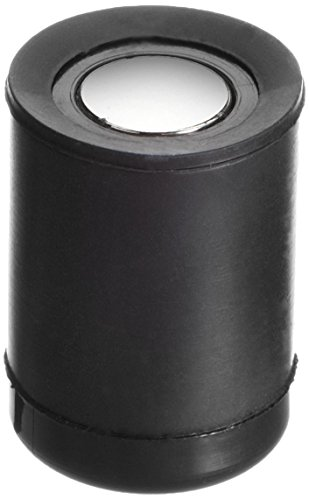 neoLab 7-0079 Ersatz Magnetclip