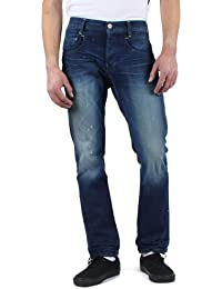 G-STAR Herren New Radar Slim Jeans