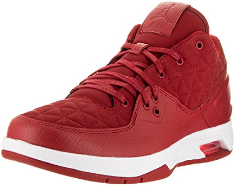 Nike 845043-603, Zapatillas de Deporte Para Hombre