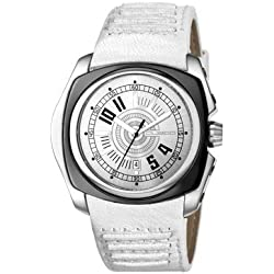 Mens Watches CUSTO ON TIME CUSTO ON TIME MODERN TIMES CU030502