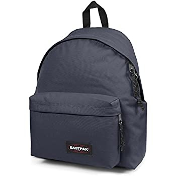 27be36268db Eastpak Casual Daypack, 24 L, Blue: Eastpak: Amazon.co.uk: Luggage
