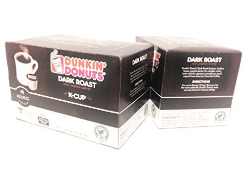 dunkin-donuts-coffee-k-cups-12-ct-2-pack-24-ct-for-keurig-brewers-dark-roast-by-unknown