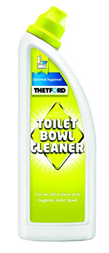 Thetford 500536 Toilet Bowl Cleaner… | 08710315018486