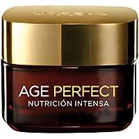 L'Oreal - Crema Age Perfect Nutrición Intensa Noche de L'Oréal Paris