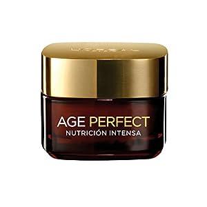 L'Oréal Paris Age Perfect Crema Nutrición Intensa De Noche – 50 ml