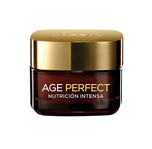 PERFECT AGE nutrition ¢ n nocturne intense 50 ml