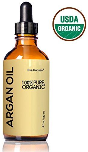 organica-aceite-de-argan-y-x2605-gran-4-oz-y-x2605-naturalmente-ricos-en-vitamina-e-antienvejecimien