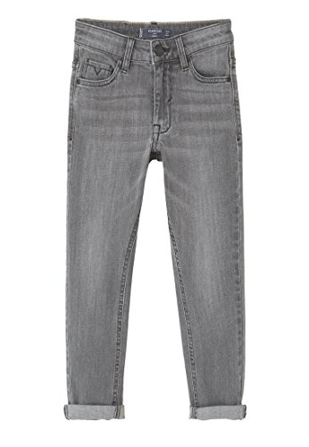 mango-kids-jean-jeans-skinny-taille11-12-ans-couleurgris