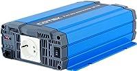 Convertisseur Pur Sinus 12v 220v - 300 Watts A 3000 Watts -