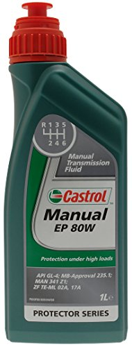 castrol-18977160-ep-80w-olio-per-trasmissione-manuale-1-l
