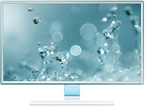 Samsung S27E391HL 27- Inch LED PLS HDMI Monitor White