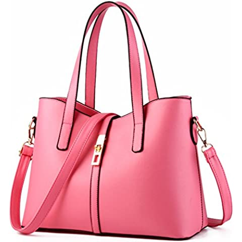 Borse da donna/Semplice moda tracolla/Messenger bag