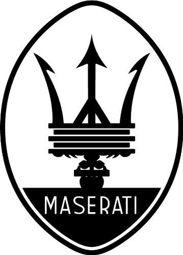 maserati-alta-calidad-de-coche-de-parachoques-etiqueta-engomada-10-x-12-cm