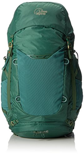 lowe-alpine-airzone-trek-plus-4555-backpack-amazon