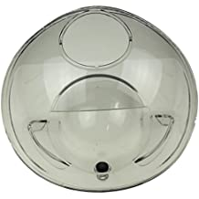 Delonghi WI1376Water Tank for Melody 3Dolce Gusto