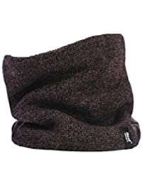 Heat Holders - Hommes Thermal Hiver cache-cou - 2.6 TOG - taille unique (Brun)