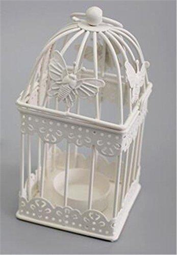 estilo-continental-de-metal-romantico-hueco-simple-creativo-de-moda-jaula-titular-de-la-vela-lintern
