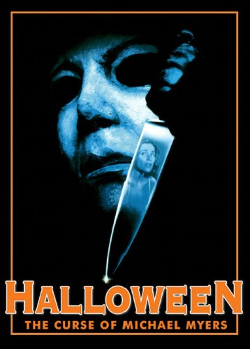 Halloween 6 - Der Fluch des Michael Myers (Film Haddonfield Halloween)