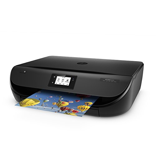 HP Envy 4525 Multifunktionsdrucker - 7