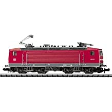 Locomotora para modelismo ferroviario T12201 N - 1:160