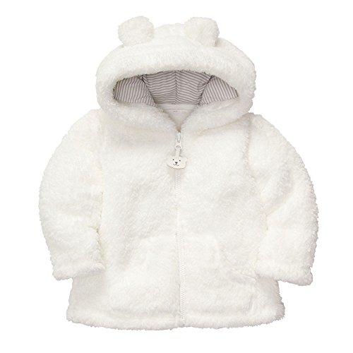 malloomr-carter-de-style-garcon-hoodies-fille-manteau-dessus-epais-vetements-enfants-60-blanc