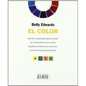 El color (Crecimiento personal)