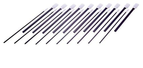 Preisvergleich Produktbild Meguiar's G301 Detailing Swaps Pflegetupfer, 2 x 10 Stück