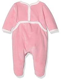 Amazon.es: Pijamas Bebe - Ropa de una pieza / Niñas de hasta 24 meses: Ropa