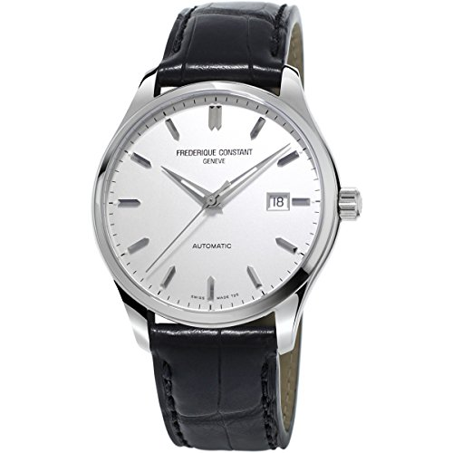 frederique-fc-303s5b6-constant-mens-automatic-analogue-watch-xl-leather