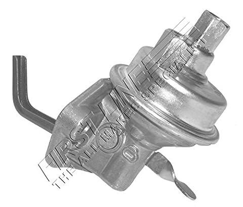 mécanique Pompe à carburant Land Rover Discovery 2.5Td