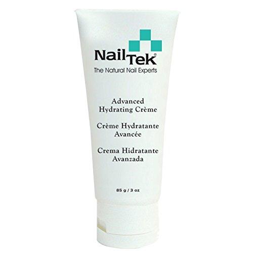 Nail Tek Crème hydratant avancé