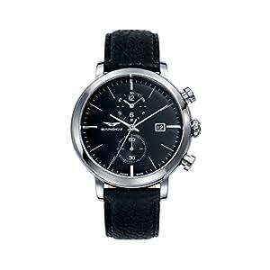 Reloj – Sandoz – para – 81389-57