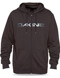 Dakine Herren Rail Hooded Fleece Sweatshirt