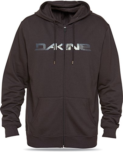 dakine-rail-mens-hoodie-black-medium-10000886