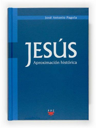 Jesús: Aproximación Histórica