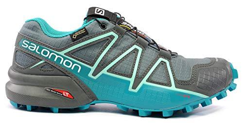 salomon-speedcross-4-gtx-scarpe-da-trail-running-donna