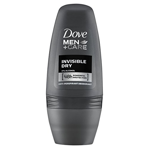 dove-men-care-invisible-dry-roll-on-anti-perspirant-deodorant-50-ml-pack-of-3