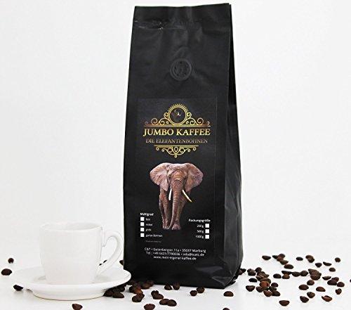 jumbo-kaffee-1000-g-elefantenkaffee-maragogype-sehr-mild-saurearm-aus-extra-grossen-kaffeebohnen-spi