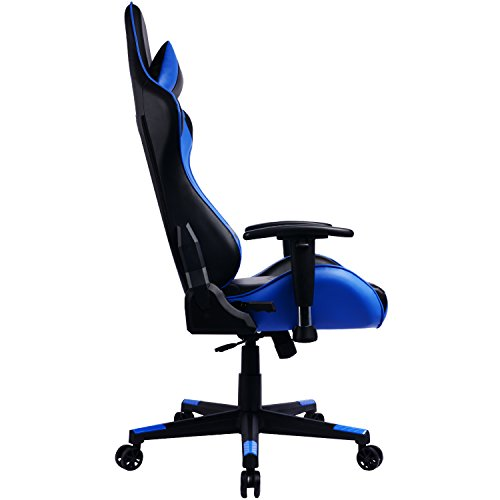 Prime Selection Products Gaming Stuhl - 8