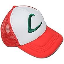 sombrero seleccionador cosplay Pidak shop