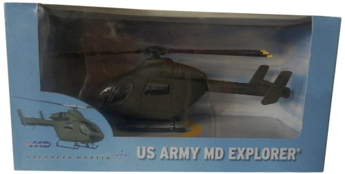richmond-toys-us-army-md-explorer-die-cast-helicopter