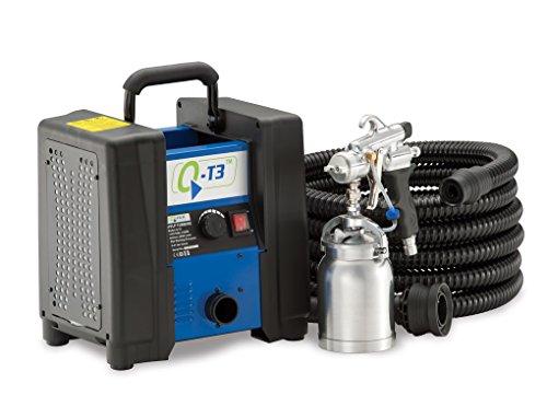 q-tech-q-t3-110v-professional-turbine-hvlp-kit