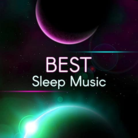 Best Sleep Music - Relaxing Music to Calm Down & Chill Out, Calming Music with Nature Sounds for Emotional Distress, White Noise for Sleep Problems, Natural Sleep Aids for Sleep Disorders, Sleep