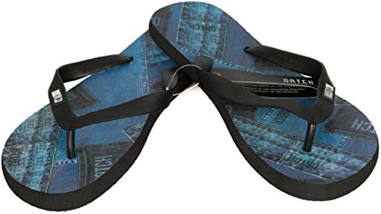 Datch Flip flop hombre o piscina artículo BX0088 SLIPPER MEDIO