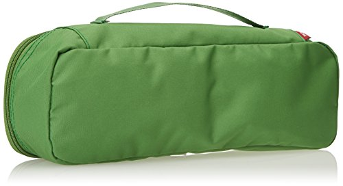 Eagle Creek Pack-It Originals Pack-It Half Tube Cube 25, 4 cm Earth Green