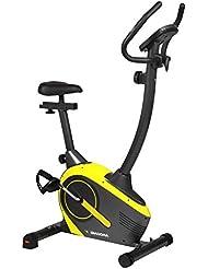 Diadora Lux - Bicicleta estática