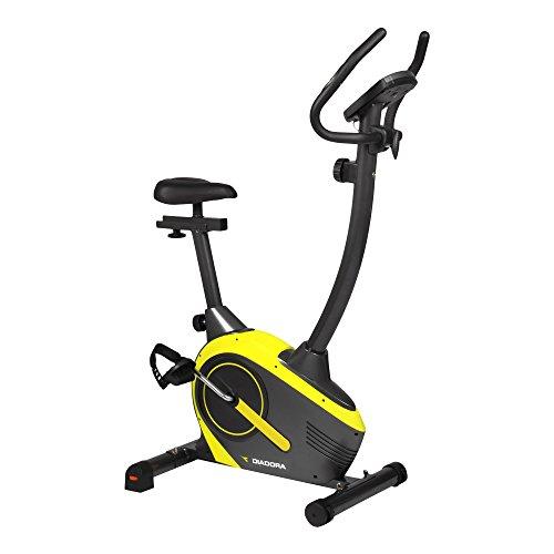 Diadora Lux | Bicicleta estática