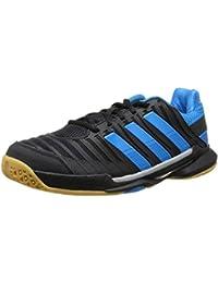 best service 2df78 1b427 adidas Herren Adipower Stabil 10. Sneaker