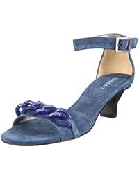 C. Doux 5820 5820 - Sandalias de vestir para mujer